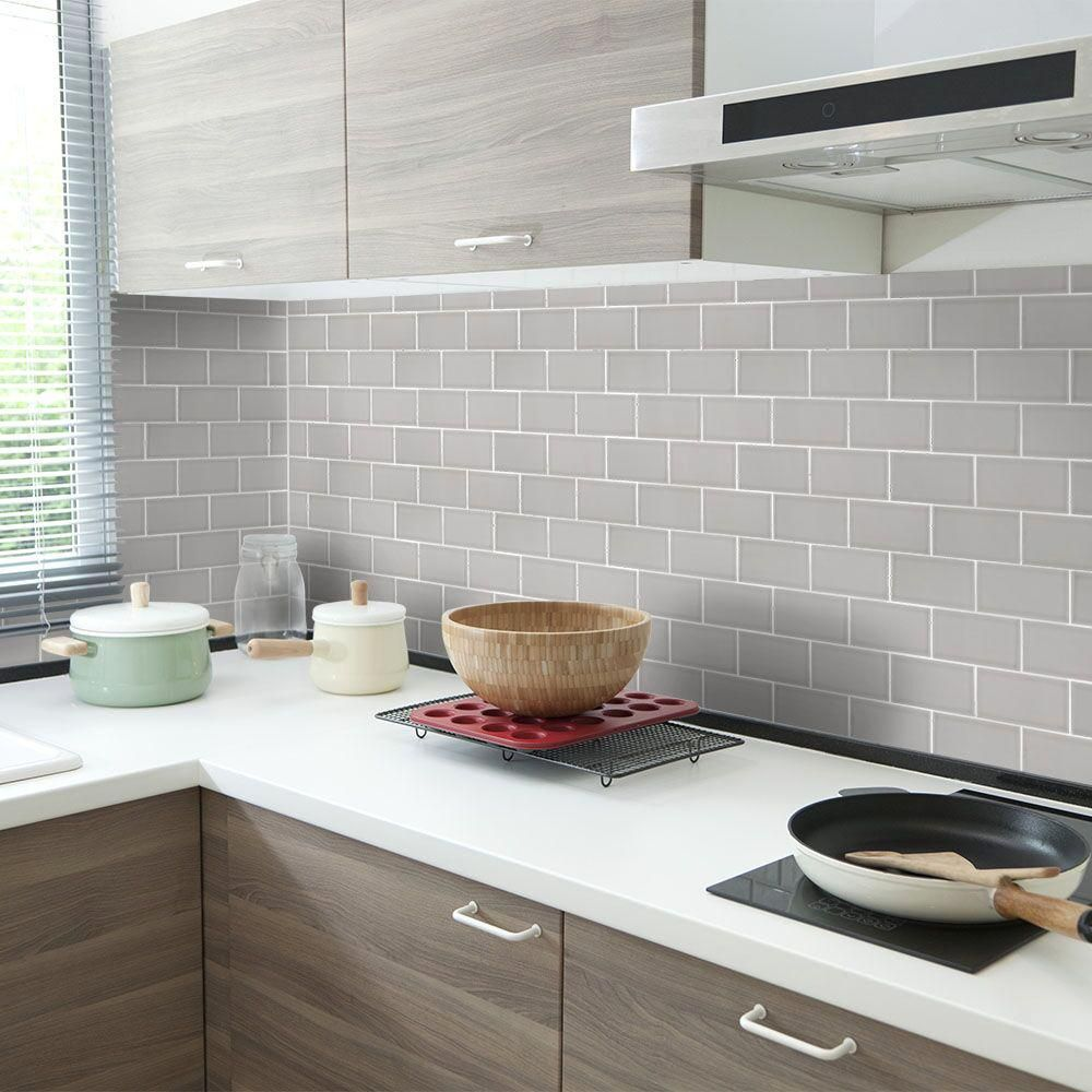 ceramic wall tiles kitchen backsplash