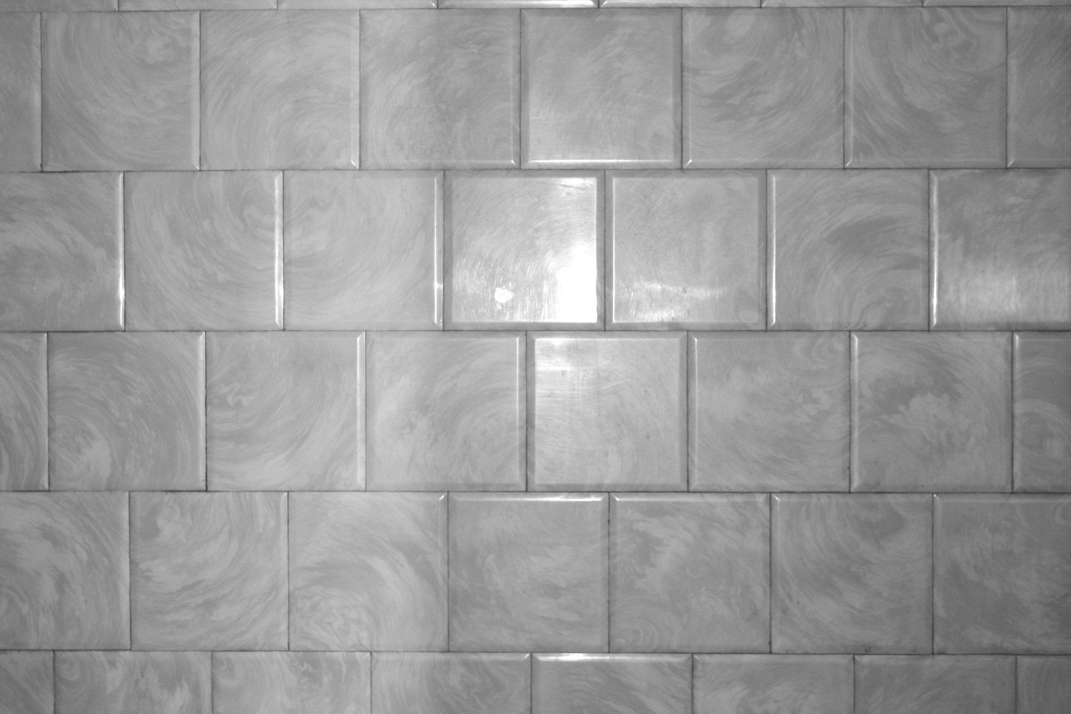 Grey bathroom gray bathroom tile with swirl pattern - Grey bathroom floor tiles texture ...