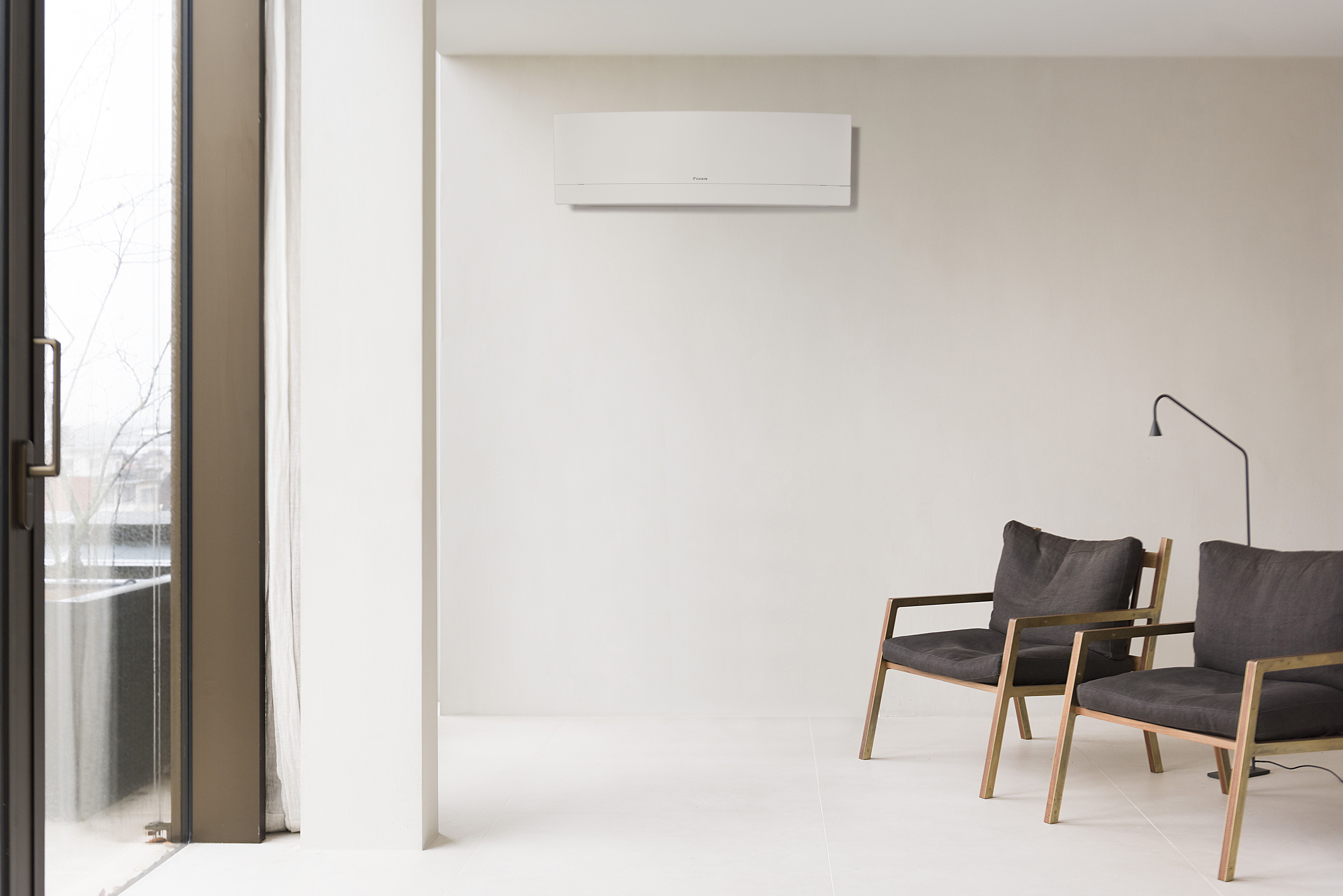 Our Wall Mounted Units Are Known For Their Value And Outstanding