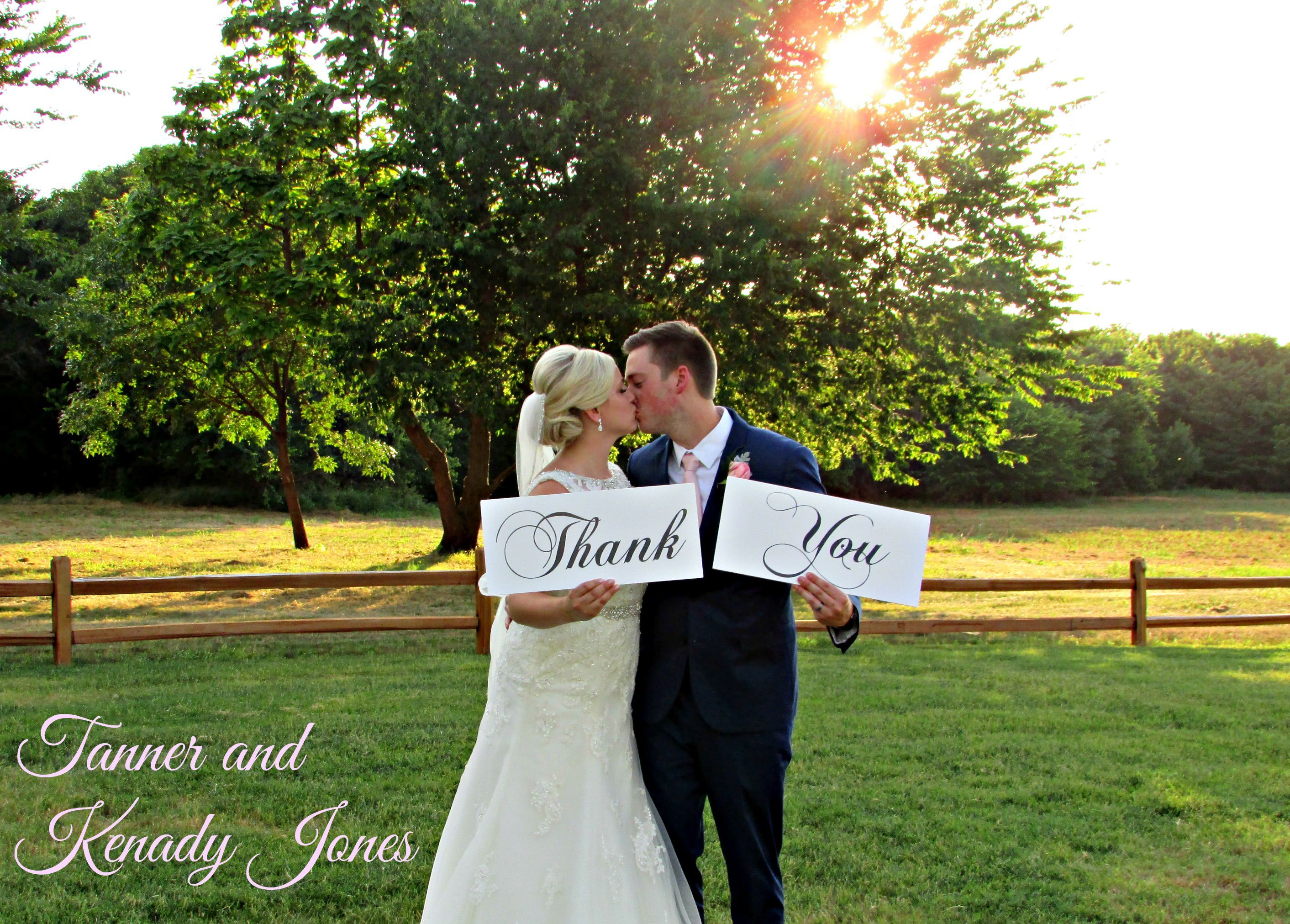 Wishing a lifetime of love and happiness to these two wonderful #newlyweds! Thank you so much for choosing Chisholm Springs for your #weddingday celebration!