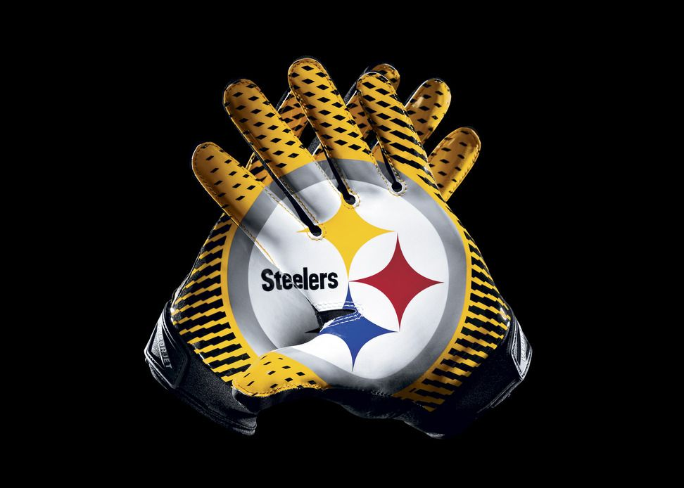 pittsburgh steelers images  9e0d57d43
