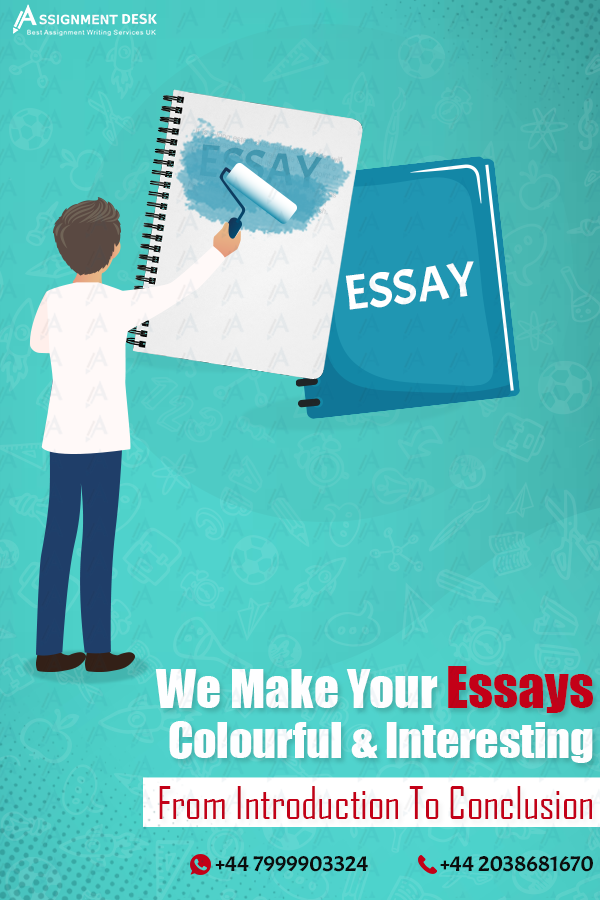 Assignment Help Uk Writing Service Starting 5 56 In 2020 Essay