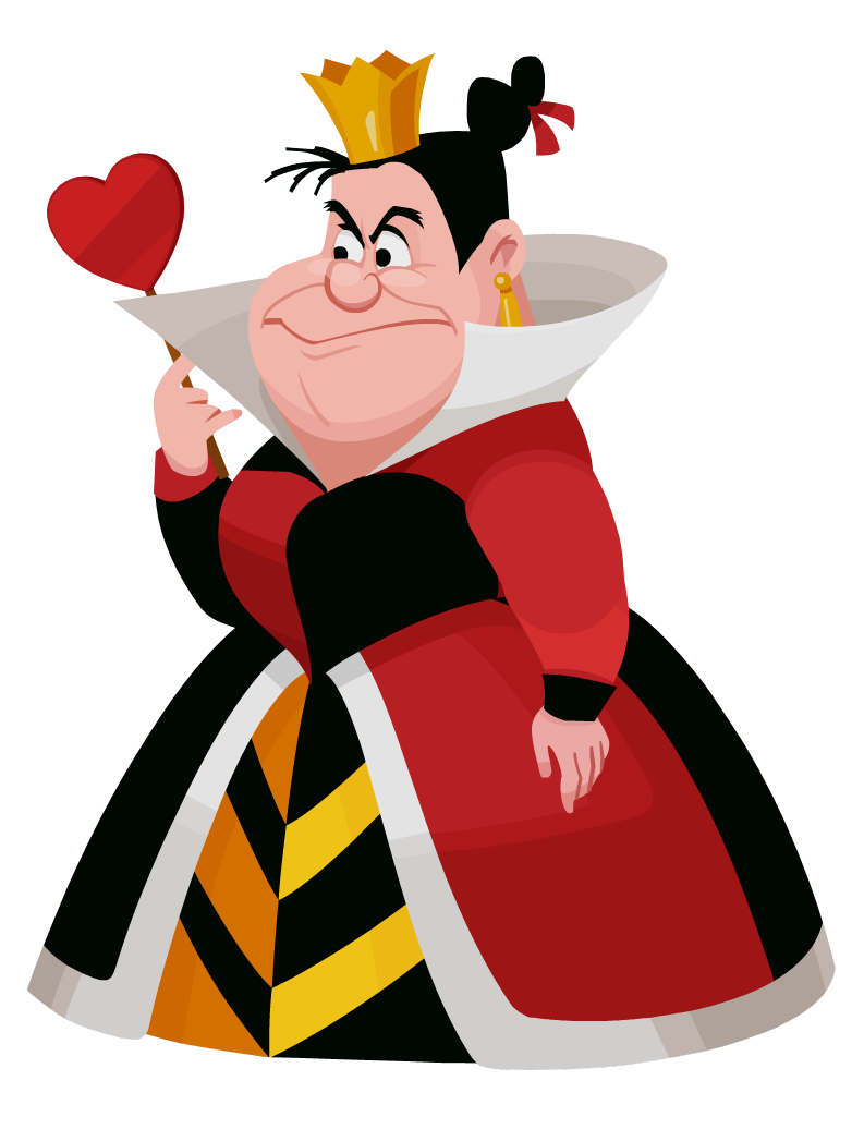 Queen of Hearts01.png (793×1036)