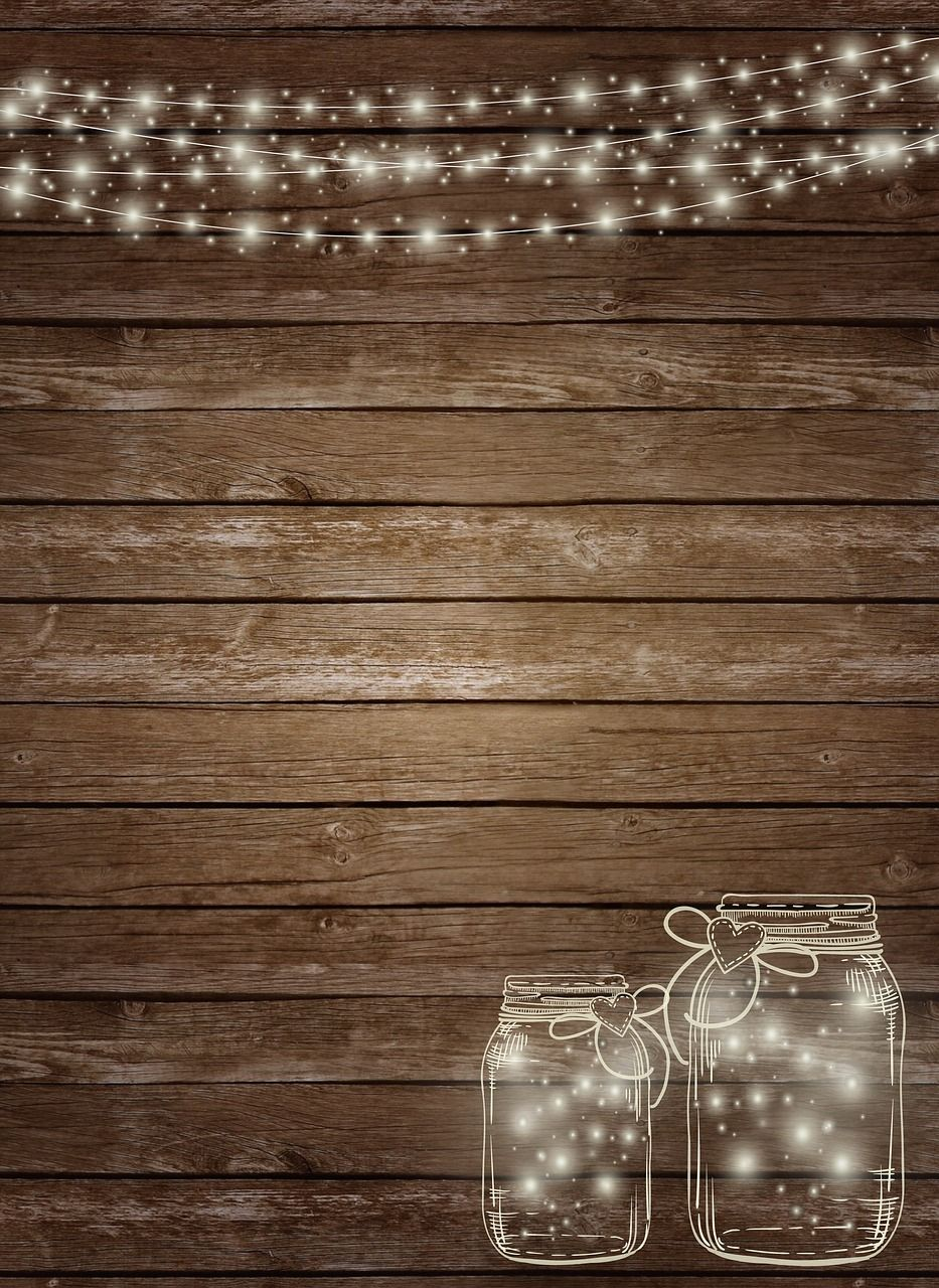 Discover And Download Free Images Rustic Wood Background Framed Wallpaper Backgrounds Phone Wallpapers