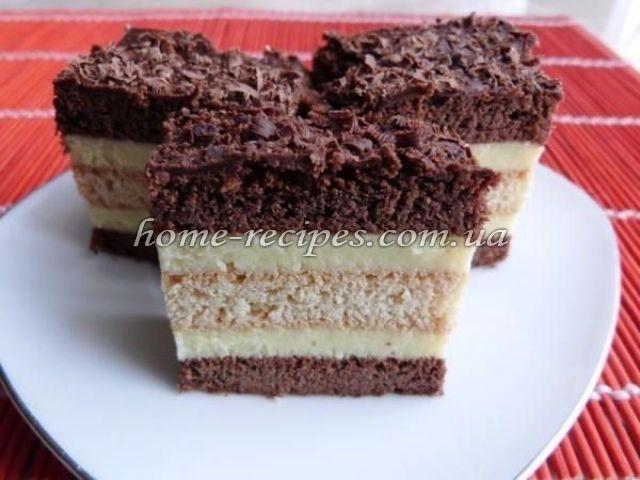 сирник торт рецепти