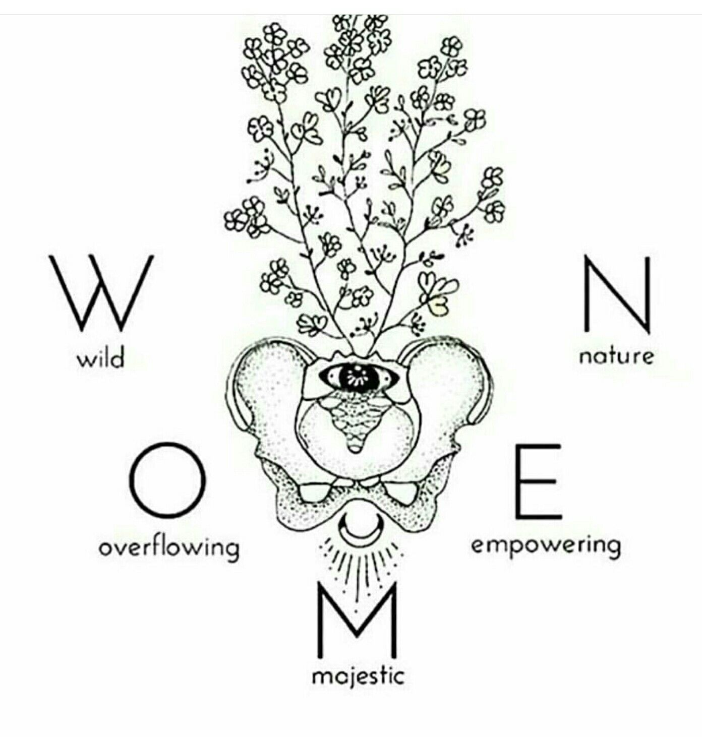 Women meaning metaphysical and spiritual pinterest woman spiritual biocorpaavc Images
