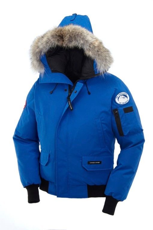 Canada Goose Jacket Sale Uk | Canada Goose Jacket Sale Canada The Official Canada Goose Us