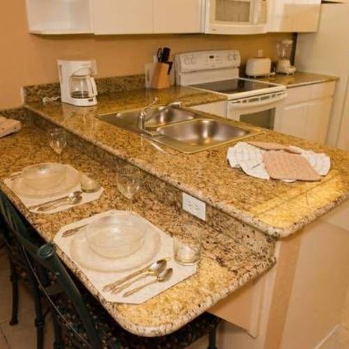 Westgate Resorts Vacation Rental $2000 (Orlando