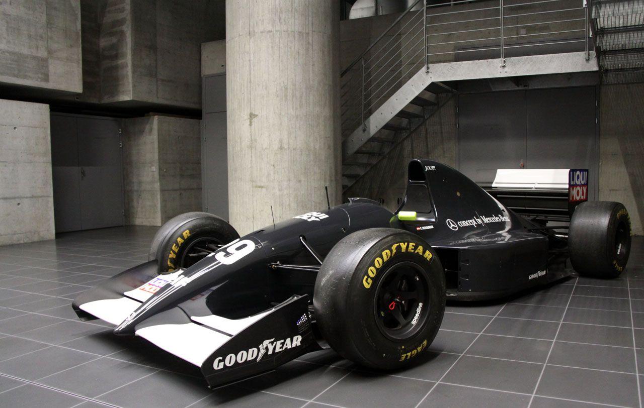 50 Sauber C12.jpg (1280×812)