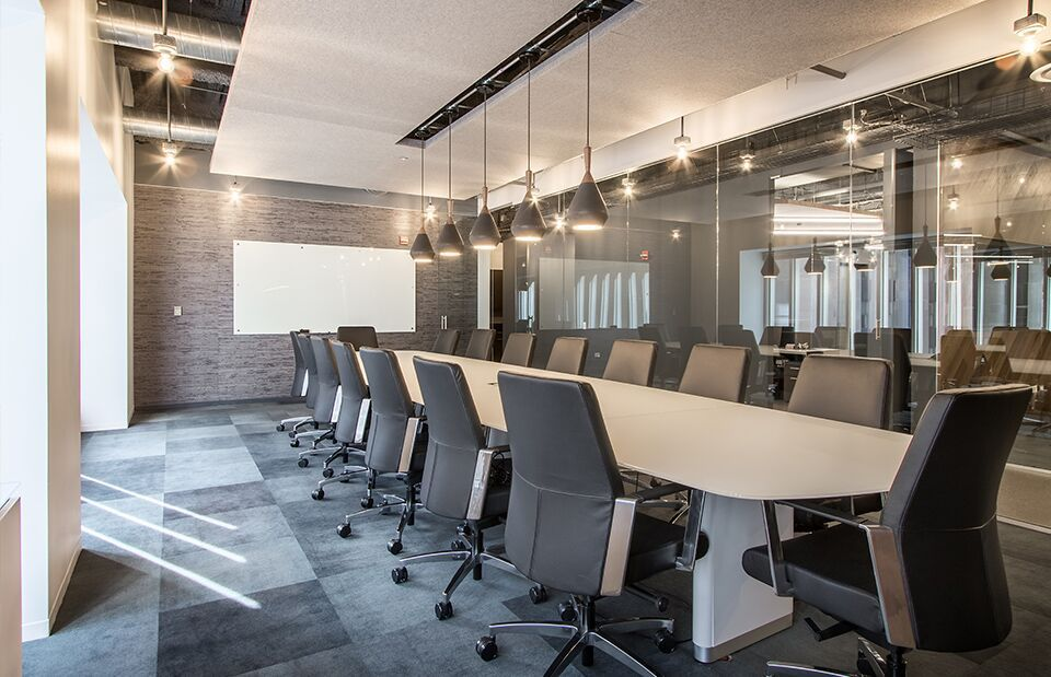 office spaces design. The Beautiful Real Estate Office Space Earles Architects And Associates Completes Design For Is Spaces E