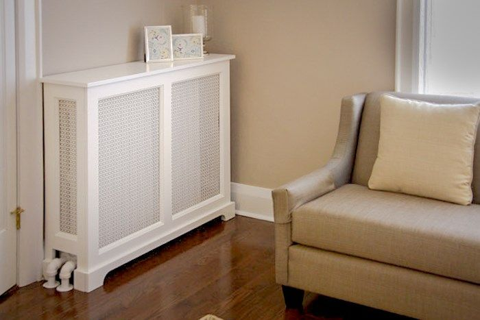 Chestnut Hill Radiator Cover Home Radiators Baseboard