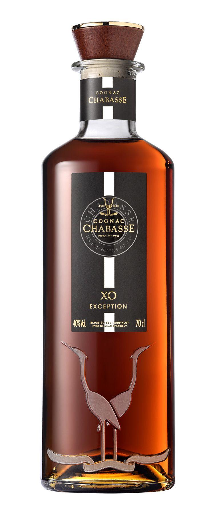 Cognac Campagnere Xo 10 Tys Izobrazhenij Najdeno V Yandeks Kartinkah
