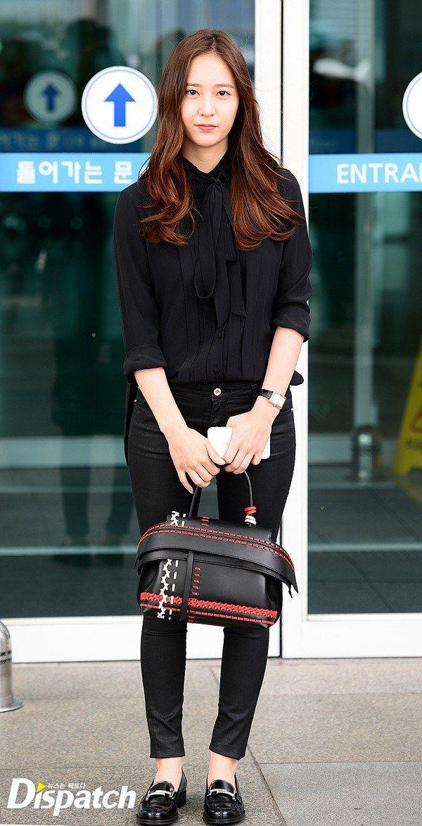 417eff012071 krystal-dispatch-1 Airport fashion