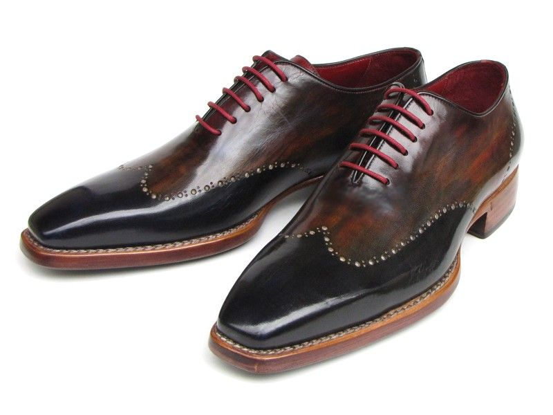 ted baker shoes goodyear welted bootstrap form input