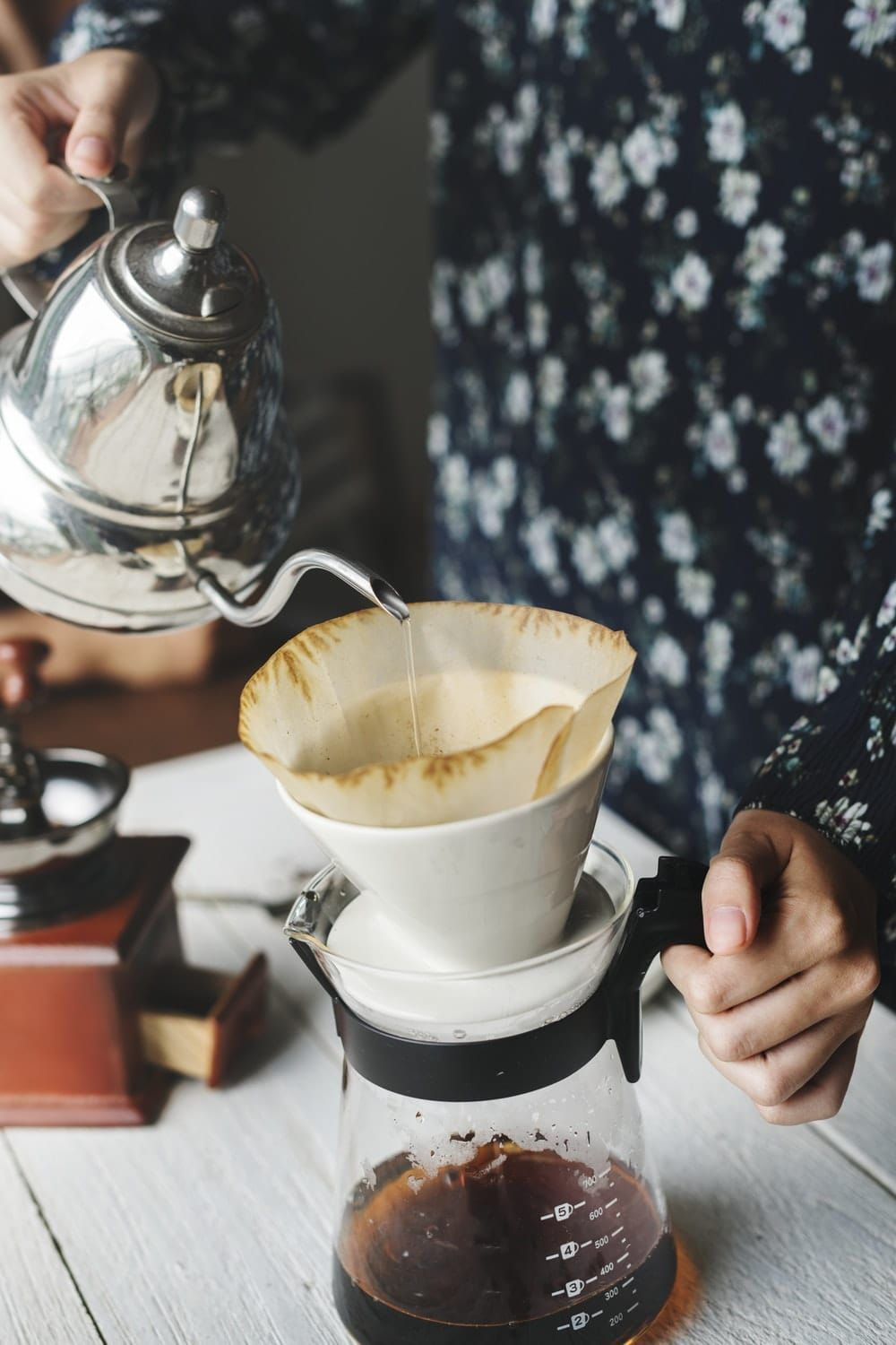 9 Best Drip Coffee Makers (With images) Best drip coffee