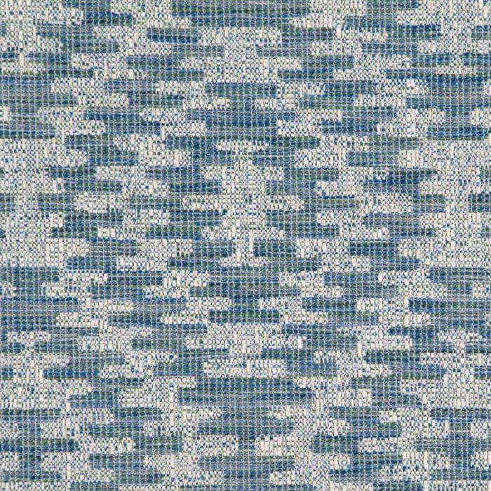 1M Polyester Sherpa Berber Fleece Fabric Faux Fur Lining ...  |Berber Tribe Fabric