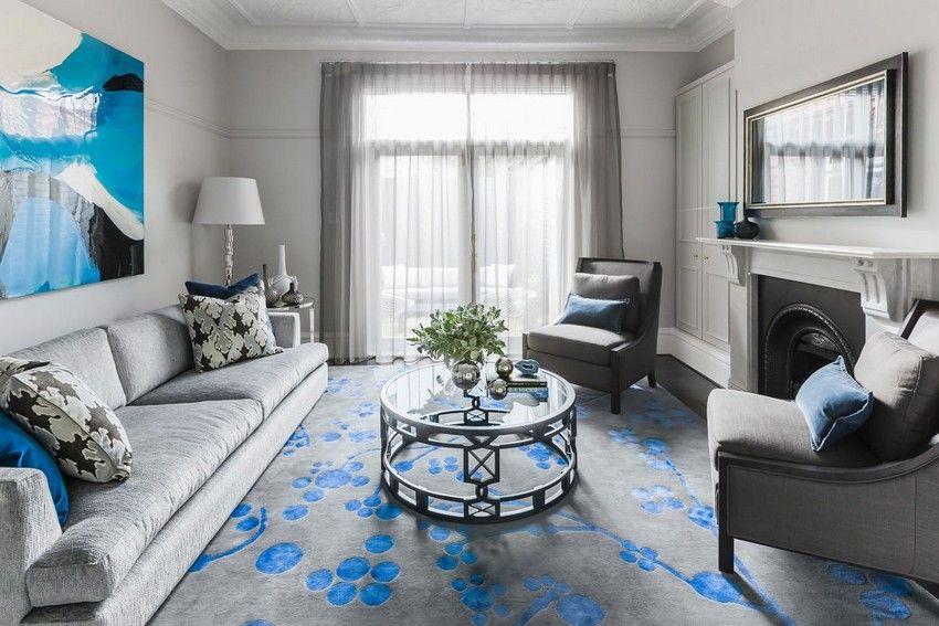 Brendan Wong Und Seine Atemberaubende Innenarchitektur Projekte Innenarchitektur Familienzimmer Dekoration Und Schoner Wohnen Wohnzimmer
