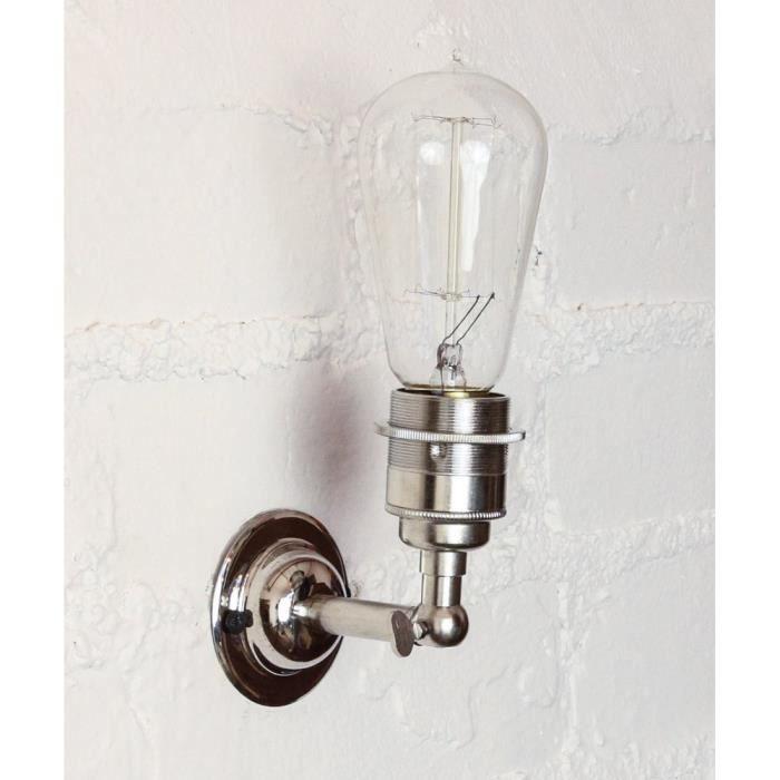 awesome applique salle de bain retro ideas matkin info matkin info - Appliques Salle De Bain Retro