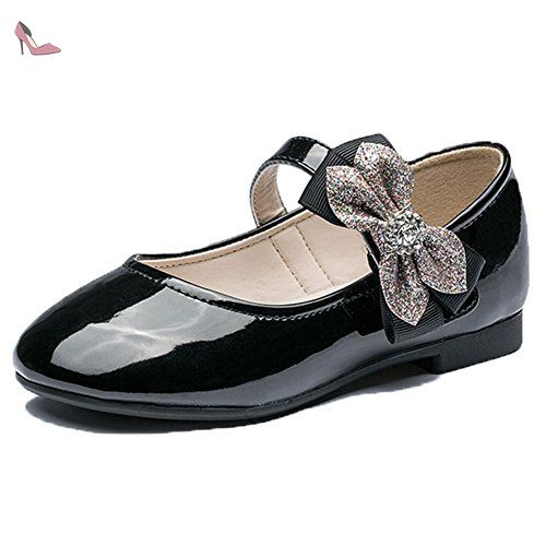 Chaussures OHmais blanches Casual fille gMzul8F