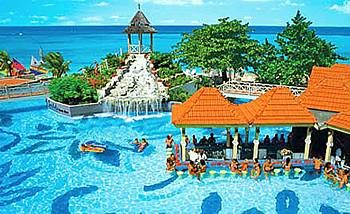 Sandals Resorts In West Florida