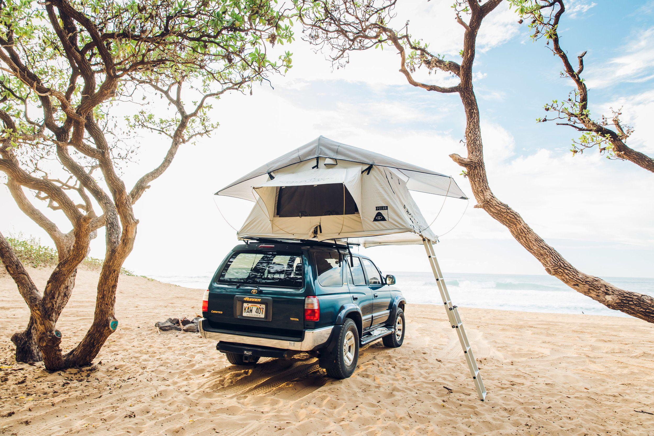 Polihale Overland-kauai-c&er-rental-roof top tent-hawaii.jpg & Polihale Overland-kauai-camper-rental-roof top tent-hawaii.jpg ...