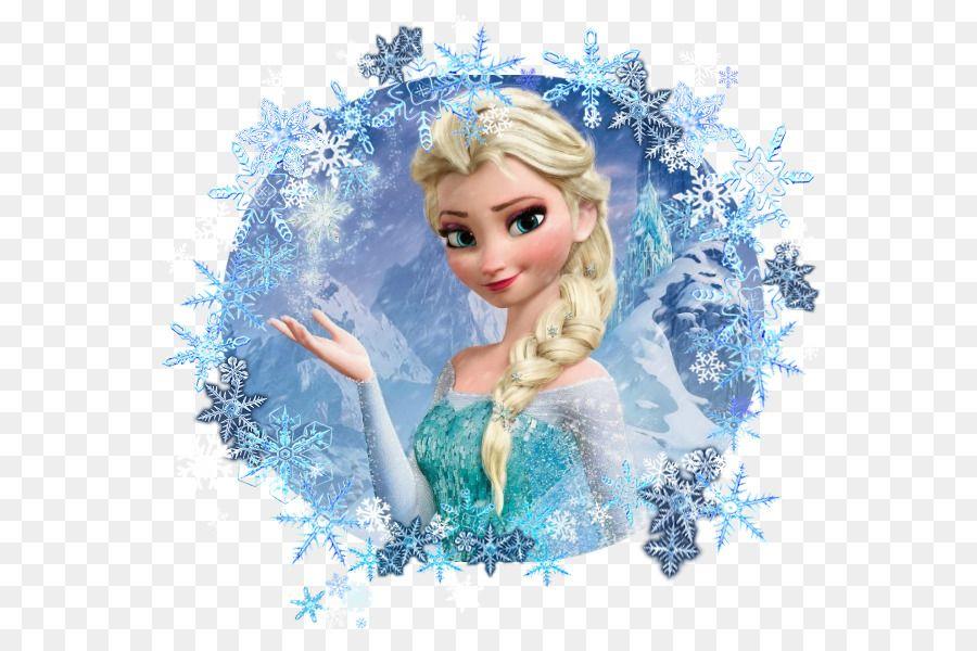 Elsa Frozen Anna Kristoff Olaf Elsa Png Download 626 590 Elsa Frozen Elsa Queen Elsa