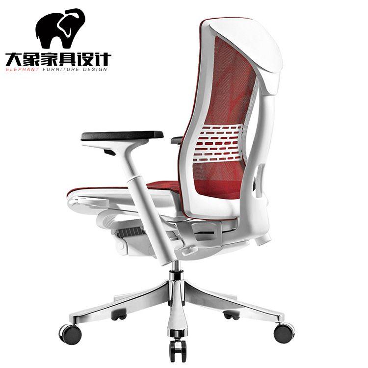Ergonomics Office Chair Office Chair Ergonomic Office Chair Chair