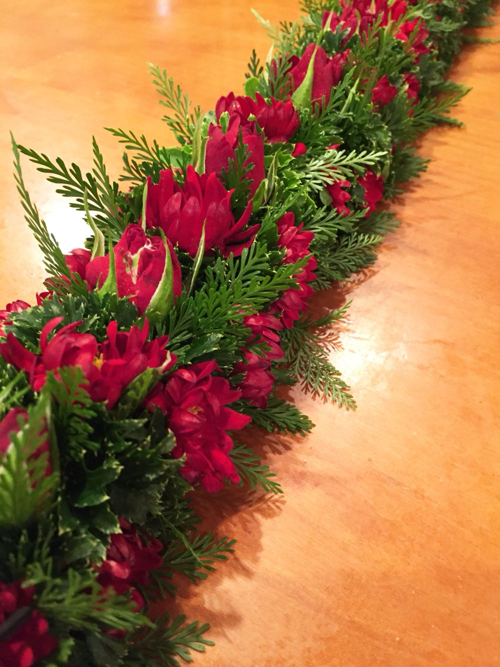 This lei is name of the red lovely leis pinterest leis this lei is name of the red izmirmasajfo