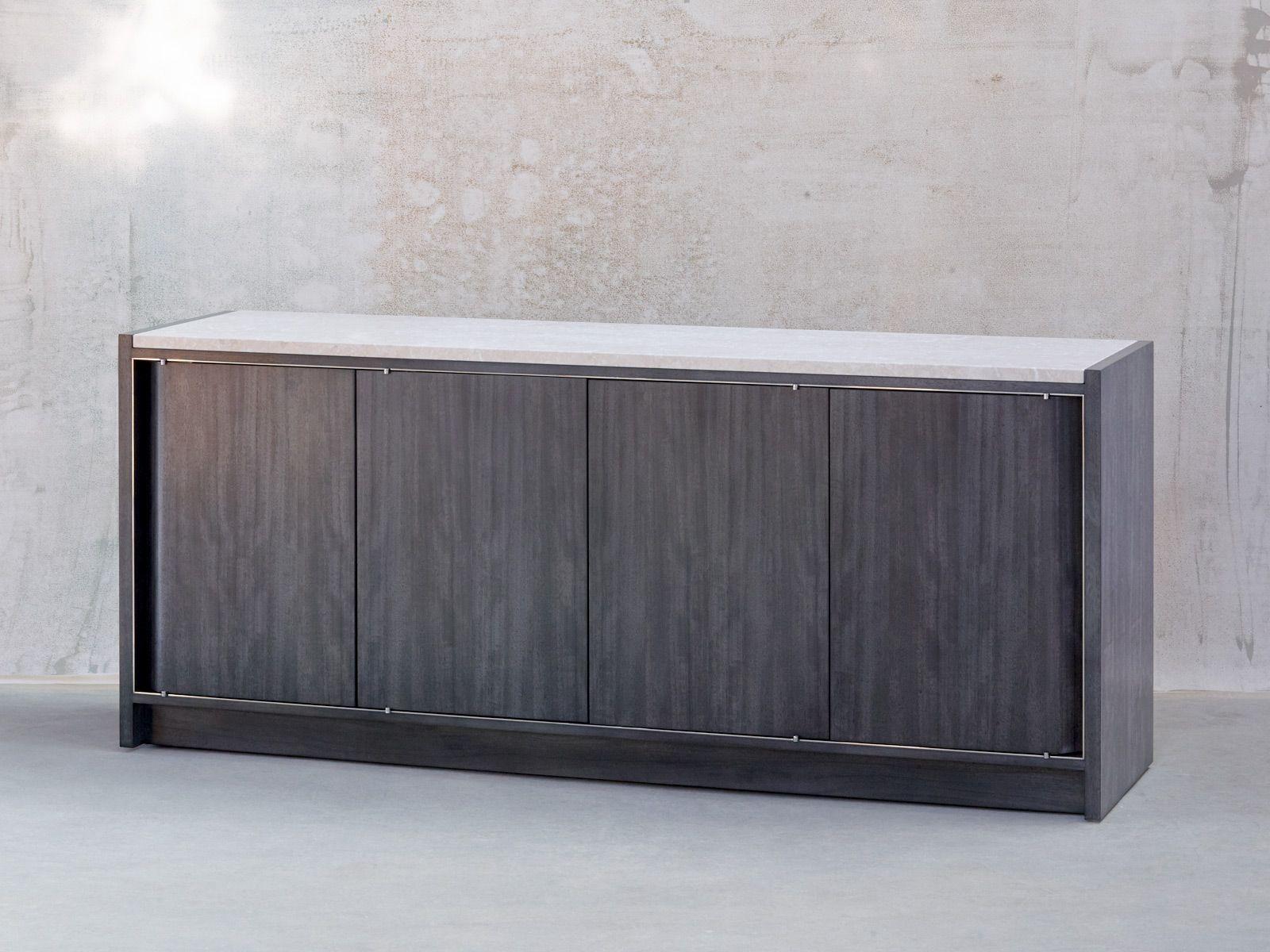 De Sousa Hughes Furniture Lights Panels Pinterest