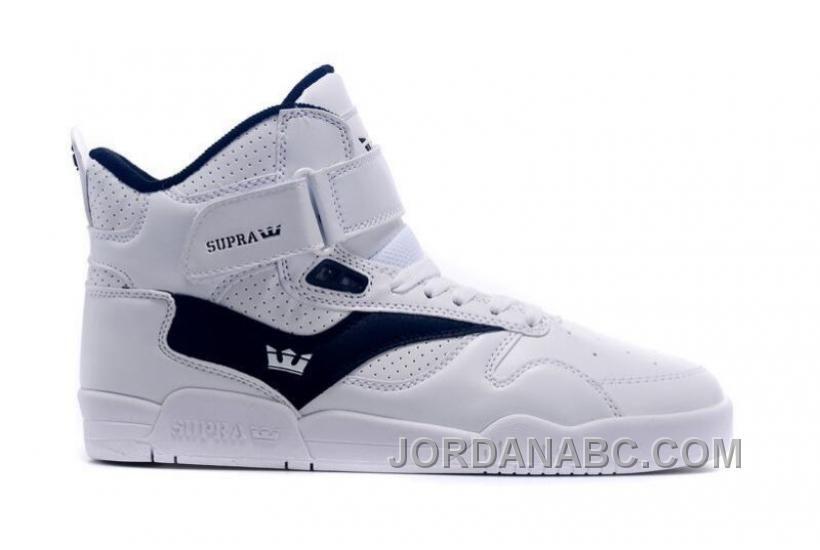 buy online bd9c5 9d686 official jordanabc buy authentic 2015 db0a9 ddf27