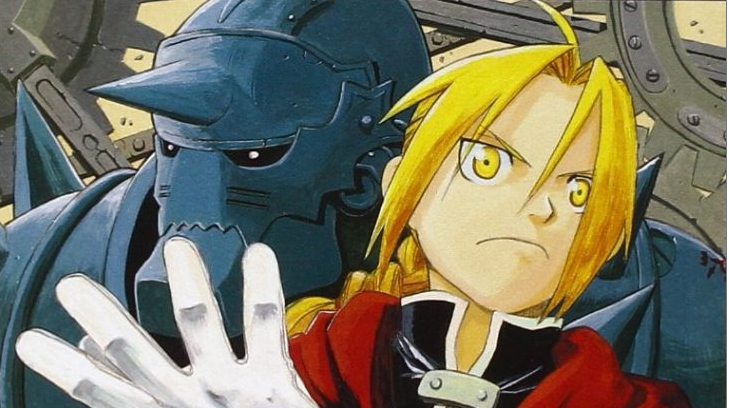 [MOVIES] Director reveals more details on the live-action Full Metal Alchemist film - http://www.afachan.asia/2016/05/movies-director-reveals-details-live-action-full-metal-alchemist-film/