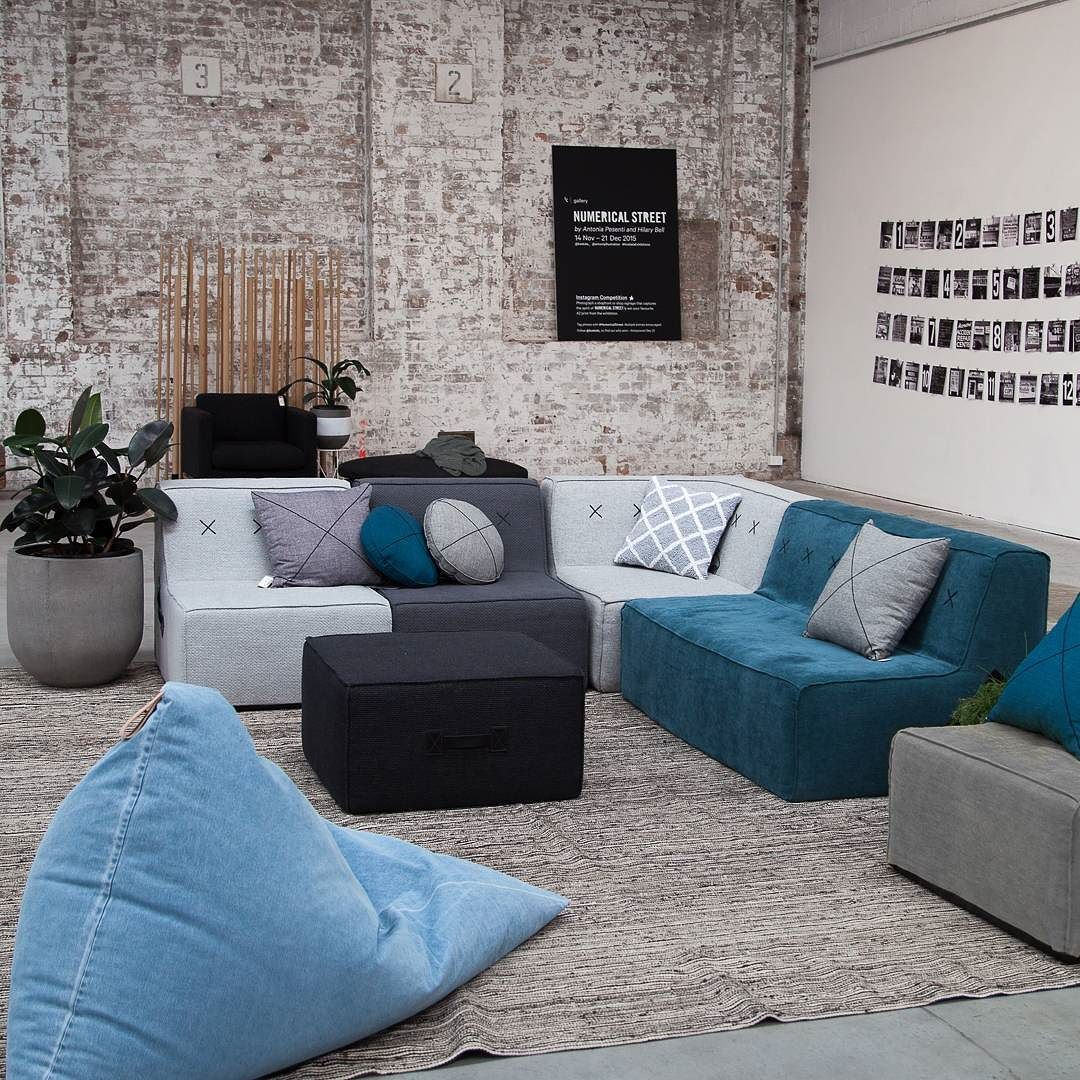 Cool Sofa Forts Bed Outlet Toronto Our Quadrantsoft Modular Range Was Designed By