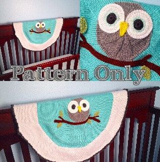 Owl blanket pattern, Owl blanket, Knit owl blanket, Animal blanket, Blanket pattern, Knit Blanket pattern, Lovey Blanket pattern, Lovey