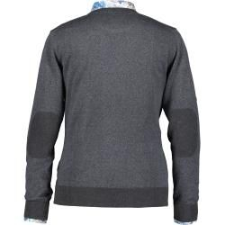 Photo of State of Art Pullover, Baumwolle State of ArtState of Art