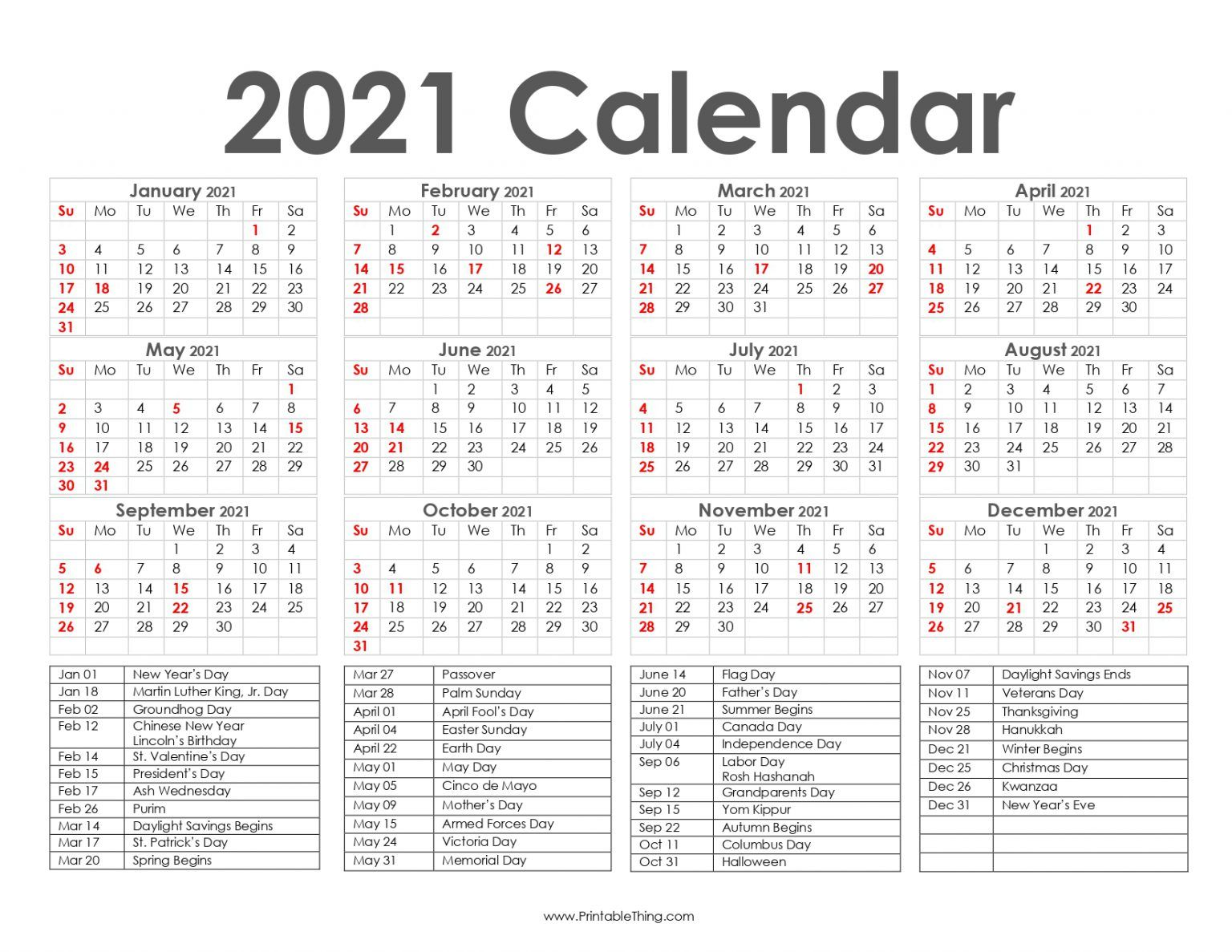 Uw 2022 Calendar.Get Access To A Different Type Of 2021 2022 Calendar Printable Pdf Templates Artsentertainment Newscurren In 2021 Calendar Printables Monthly Template Pdf Templates