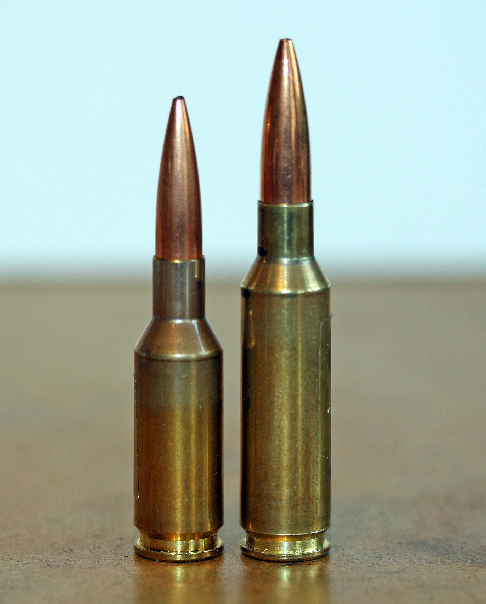 6mm BR Norma, 6 5x47mm Lapua | Reloading | Shooting practice