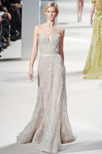 Christ this is gorgeous. Dont you dare ruin it yammering on about a wedding dress in the comments.