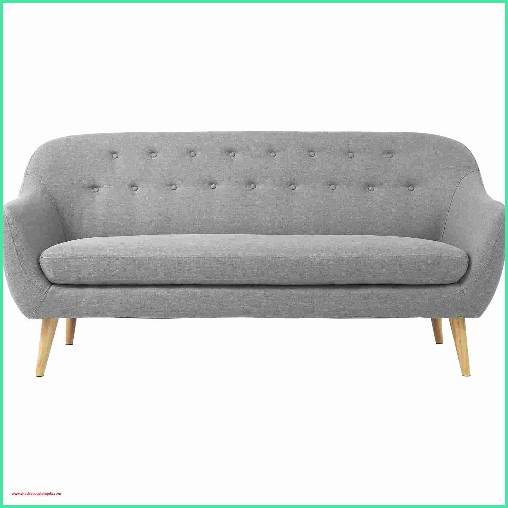 15 Erstaunlich Boxspring Sofa Mit Schlaffunktion Sofa Furniture