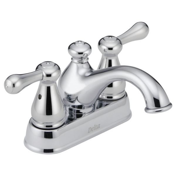2578lf 278 Bathroom Sink Faucets Bathroom Faucets Delta Faucets