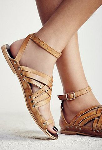 716cb58847f9 Belize Sandal - Tan - The Freedom State