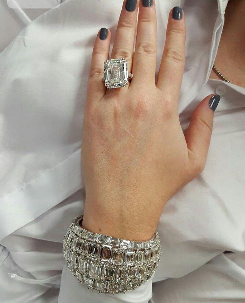 Pin by reema faisal on jewellery pinterest