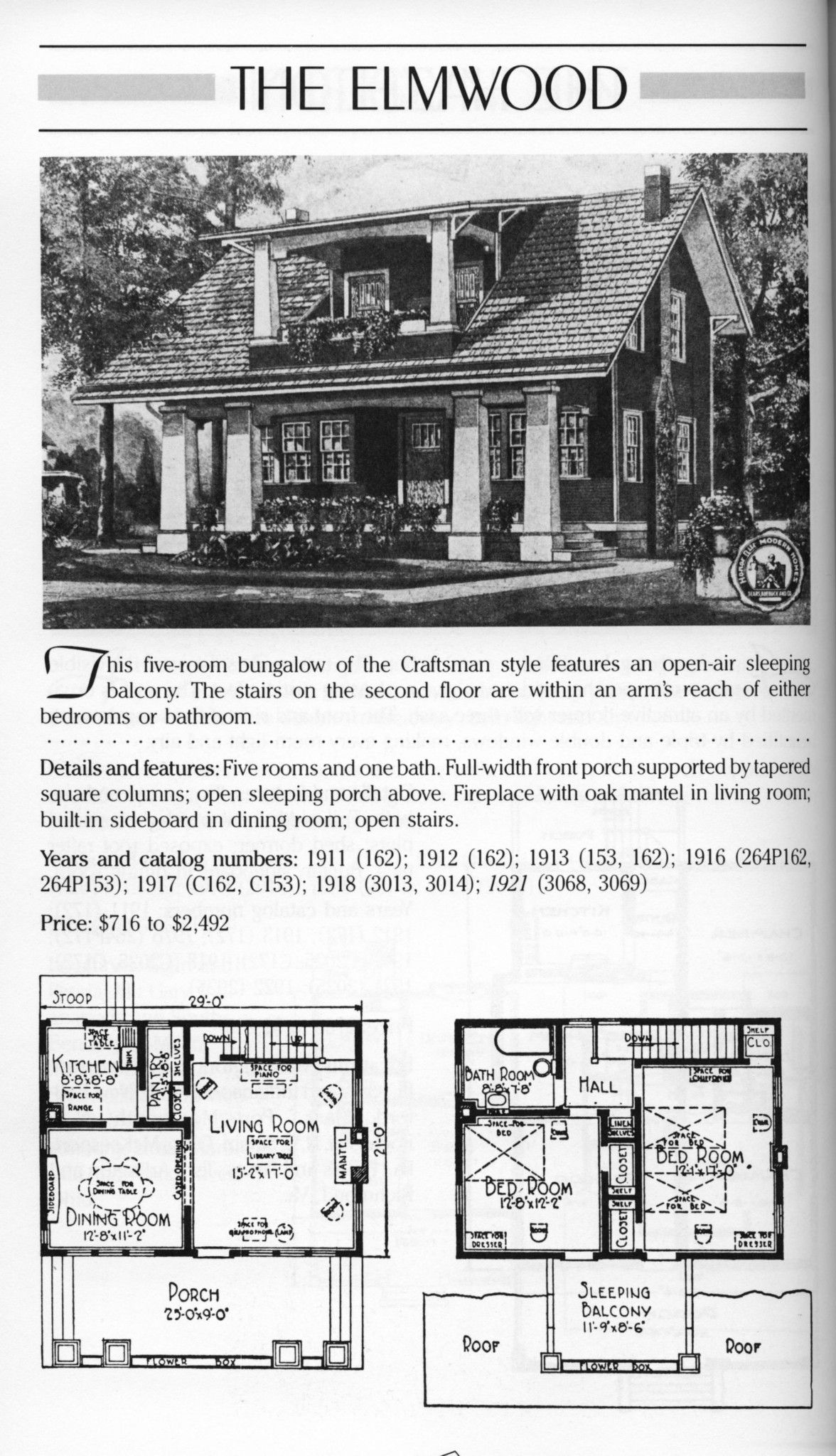 Pin by RG on House Plans Pinterest Vintage house plans House