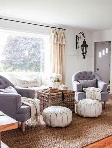 Home interior design apk pdf download also rh in pinterest