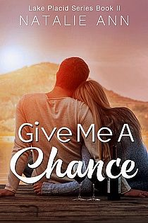 Download give me a chance by natalie ann a great ebook deal via download give me a chance by natalie ann a great ebook deal via ebooksoda fandeluxe Image collections