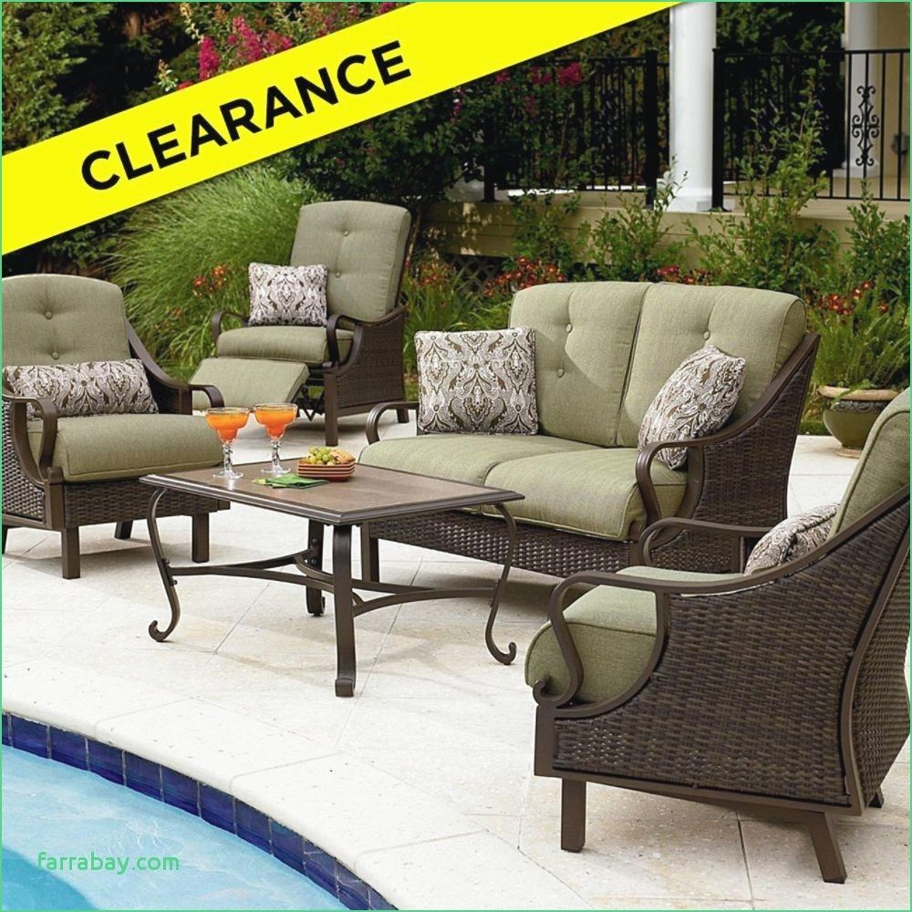 21 Luxury Big Lots Patio Furniture Clearance Pics Home Clearance Patio Furniture Big Lots Patio Furniture Patio Deck Furniture - Clearance On Garden Furniture