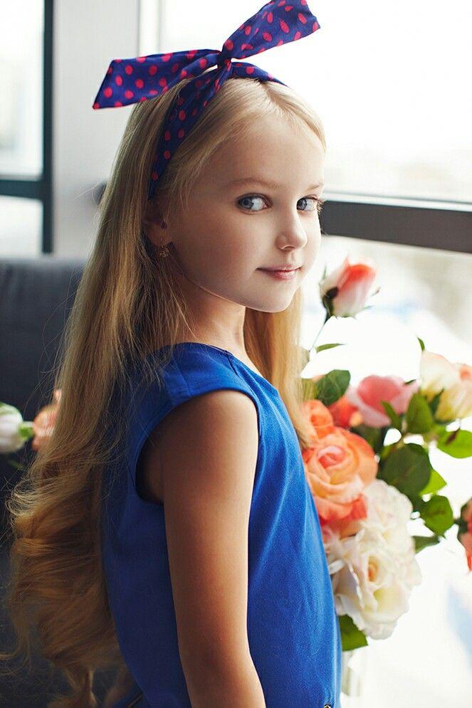 Anastasia Orub