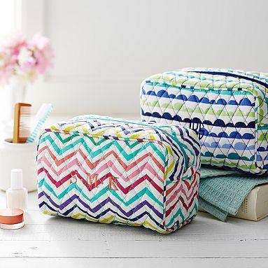 3fa4f95a59 Prism Pop Duvet Cover + Sham. Duffel BagsToiletry ...