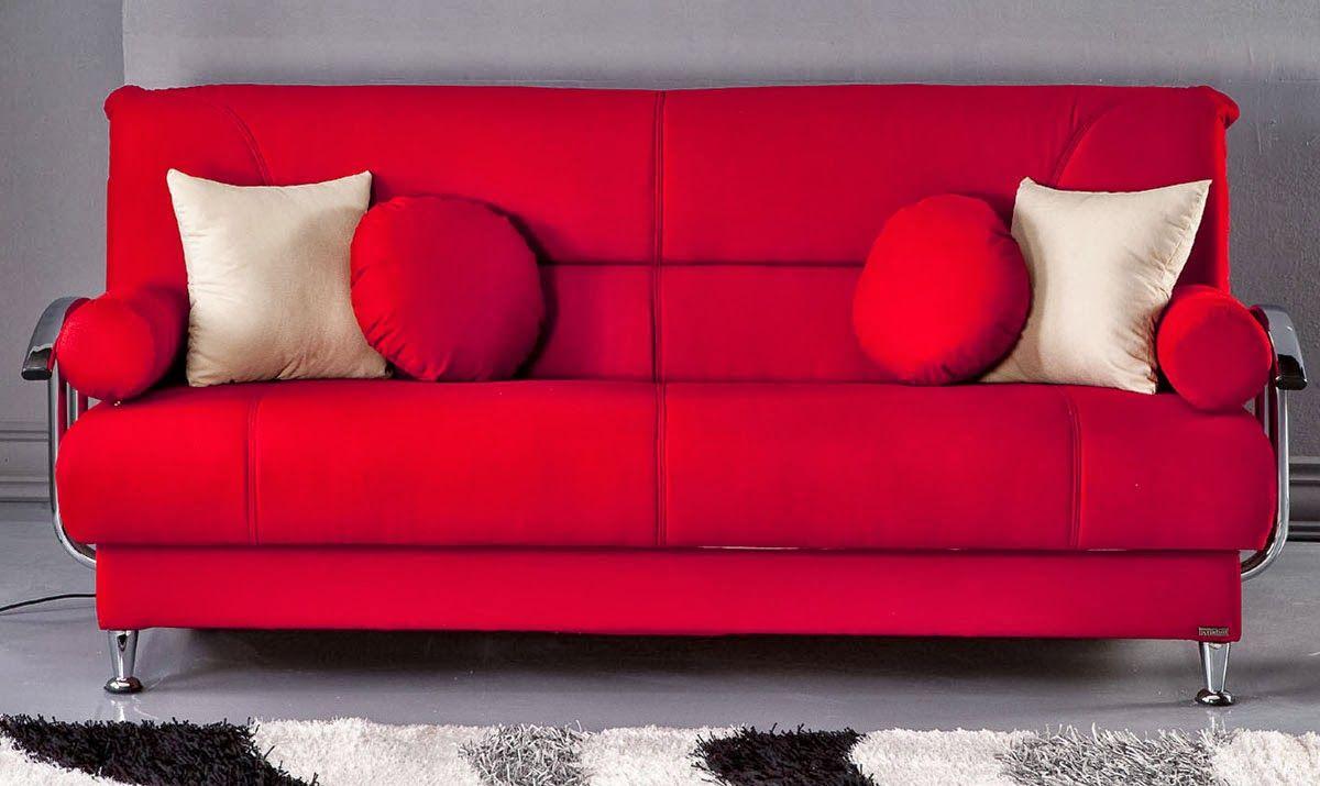 Gambar Model Sofa Minimalis Modern Lensarumah In 2018 Pinterest