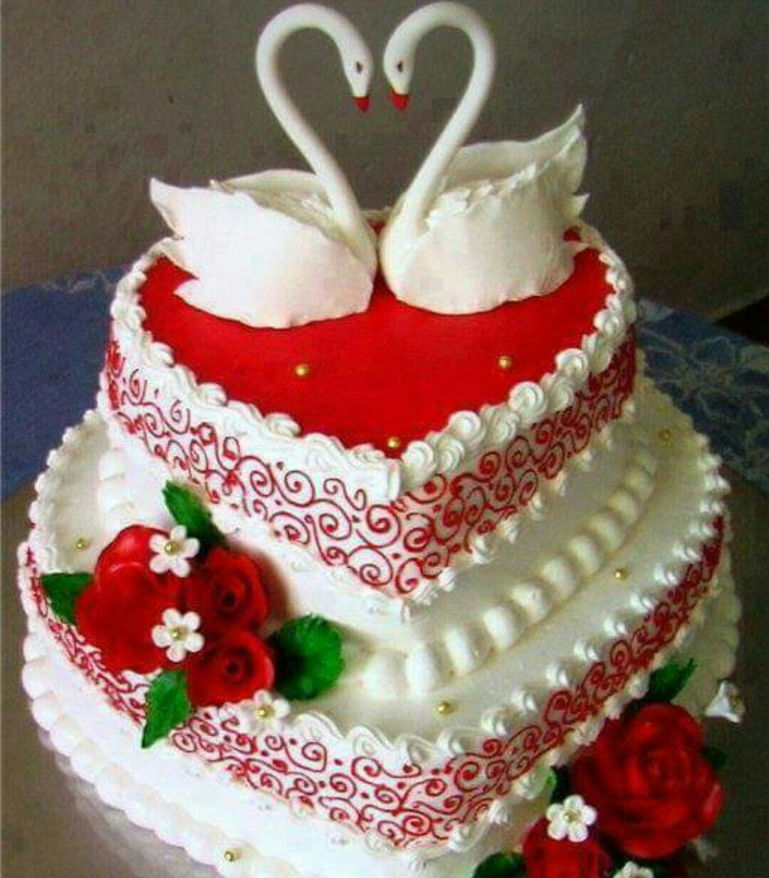 Pin By Rajesh Joshi On Birthday Pinterest Birthdays