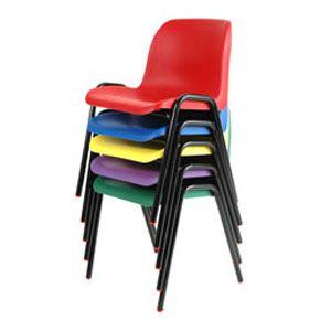 plastic school chairs plastic15 school